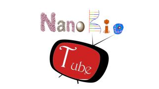 NanoBioTube
