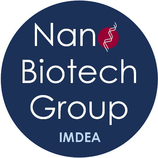 NanoBiotechnology Research Group