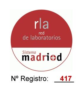 Logotipo 417